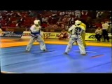 #1 Лучшие нокауты Тхэквондо Best Taekwondo Knockouts 태권도 녹아웃 跆拳道击倒 テコンドーノックアウト