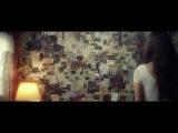 Christina Perri ft. Jason Mraz - Distance Official Music Video