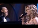 Же Тем Лара Фабиан Я тебя люблю LIVE Lara Fabian Je T'aime