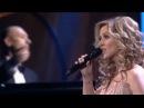 «Же Тем» — Лара Фабиан — «Я тебя люблю» — LIVE — Lara Fabian — «Je T'aime»