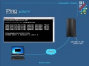 PING and TRACERT traceroute networking commands