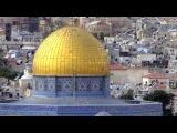 Hatikvah -  Esperanza  - Himno Nacional de Israel - Hebreo y Espa