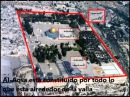 La mezquita de Al Aqsa