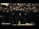 смешной еврейский танец