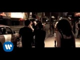 Alanis Morissette - Crazy (Video)
