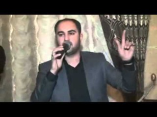 Pənah Bala Üçün 2o15 - Mehman, Ağamirzə, Vasif, Elşən, Mərdan, Balaəli Meyxana