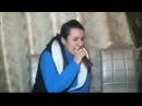 Zarina Buzovnalı - Dağlılardı Canım Mənim 2o15