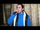 Zarina Buzovnalı və Mehman Əhmədli Popuri Musiqili Meyxana 2o15