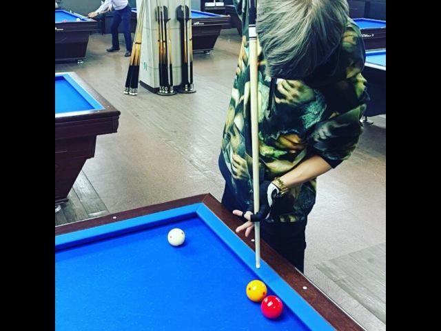"EXO_CY on Instagram: ""호잇!! 아주짧은시간텀을이용해연습모드"""