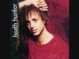Heath Hunter - Love is a mystery