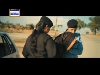 Waar Pakistani Full Movie 2013 _ Shaan Shahid _ Bilal Lashari - Video Dailymotion
