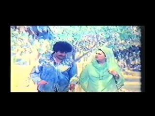 Rani Beti Raj Karege - Pakistani Full Movie - Shabnam, Sultan Rahi, Umer Sharief, Reema, Nargis, Arif Lohar - Video Dailymotion