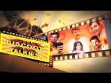 Chamatkar Hindi Full Movie - Shahrukh Khan - Hindi Movies Online_2 - Video Dailymotion