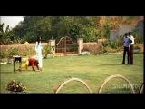 Aankhen (2002) - Hindi Full Movie - Amitabh Bachchan - Akshay Kumar - Sushmita Sen - Video Dailymotion