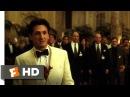 The Game (9/9) Movie CLIP - Happy Birthday, Nicky (1997) HD