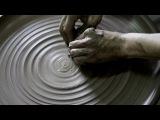 Pottery by Master Potter Lim Kim Hui