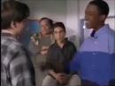 The Famous Jett Jackson Promo- J.B. (1999)
