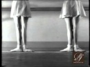 1946 Methodology of Classical Ballet - V