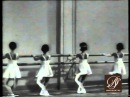 1946 Methodology of Classical Ballet (IV) - Demi-plié