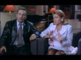 Safe Sex - 1999 (Full Movie)