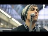 Charlie Simpson - Cemetery (LIVE HD)