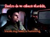 Alex Theme [Orders Soldier] - Mary Elizabeth McGlynn (Silent Hill: Homecoming)
