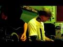 Crooks - Forever Always (acoustic).m4v