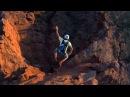 GoPro: Moab Towers Magic Backpacks