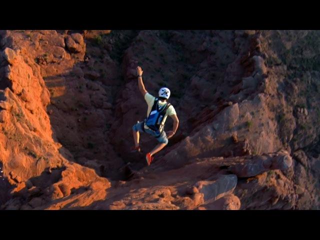 GoPro Moab Towers Magic Backpacks