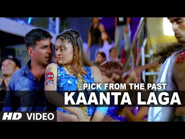 Pick from the Past: Kaanta Laga   Mujhse Shaadi Karogi   Akshay Kumar