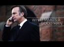 Better Call Saul || What Makes A Good Man?