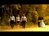 Арина и Размер Project - Родина (HD)
