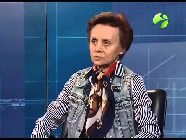 Актуальное интервью Л.Ясюкова 17 06 2015