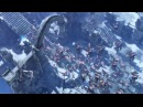 Lost Ark : World Premiere Tailer [KR]