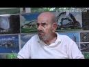 Ресурсо-ориентированная экономика - Жак Фреско - Проект Венера
