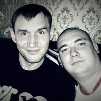 Leon Матушко