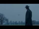 The King's Speech / Король говорит! (2010) | dir. Tom Hooper