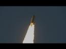 Нереальная красота (смотреть с сабвуфером) Space Shuttle Launch Audio - play LOUD (no music) HD 1080p
