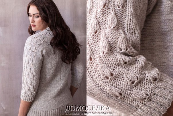 La-renta premium прокат платьев в новосибирске вконтакте