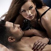 эротический массаж минск