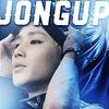 B.A.P | MOON JONGUP | Official VK