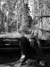 Александр Тарасов