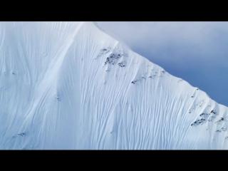 Jeremy Jones - Higher 2014 (HD)