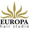 Наращивание волос. Энциклопедия наращивания от А
