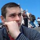 Артём Бредо. Фото №18