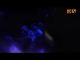 Enrique Iglesias feat. Nicole Scherzinger - Heartbeat (2010)