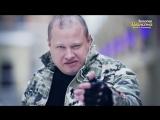Группа Бумер - Огонек (Премьера клипа 2015)