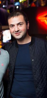 Арен Варданян