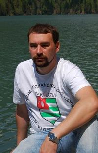 Ванечкин Лев