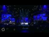 Игорь Крутой (концерт в Олимпийском) - Владимир Пресняков - Как быть?